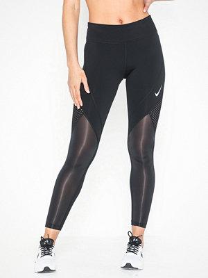Nike W Nk Epic Lux 7_8 Tght Mesh