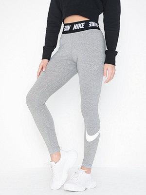 Leggings & tights - Nike W Nsw Lggng Club Hw