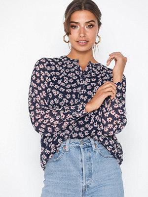 Jacqueline de Yong Jdygismo L/S Shirt Wvn