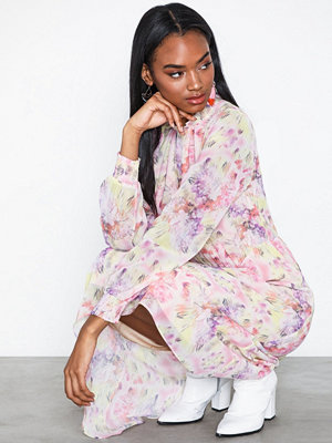 NORR Dahlia dress