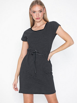 Vero Moda Vmapril Ss Short Dress Ga Noos