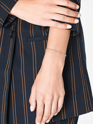 Raven Jewels armband Diva Bracelet