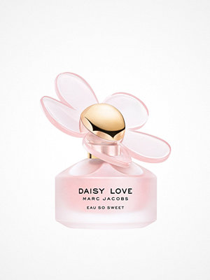 Parfym - The Marc Jacobs Daisy Love Eau So Sweet 30ml