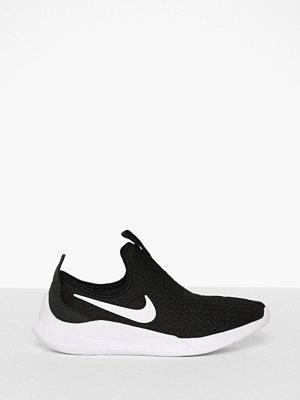 Sneakers & streetskor - Nike NSW Nike Viale SLP