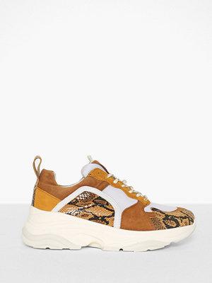 Sneakers & streetskor - Pavement Mynthe mesh