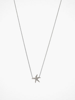 MINT By TIMI halsband Starfish necklace