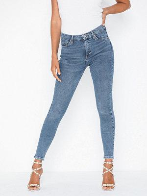 Topshop MDT Jeans