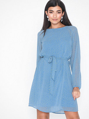 Sisters Point Elos Dress