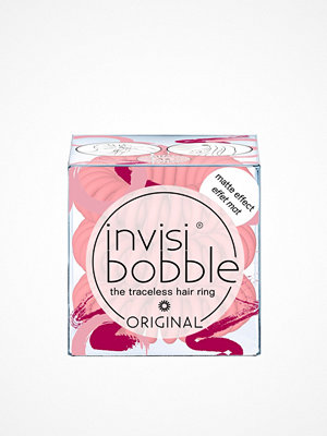 Övriga accessoarer - Invisibobble Invisibobble Matte Original