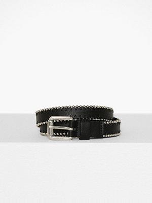 Bälten & skärp - Only Onllara Nit Jeans Belt Acc