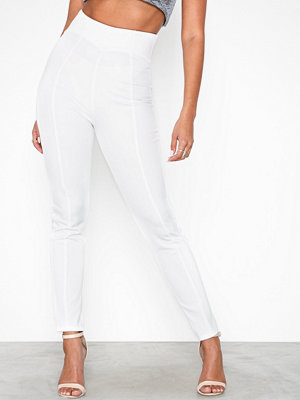 NLY One Shape High Waist Pant