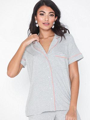 Pyjamas & myskläder - Lindex Night Shirt