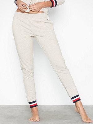Pyjamas & myskläder - Tommy Hilfiger Underwear Track Pants