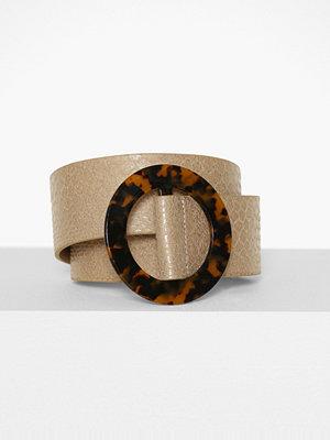 Bälten & skärp - Pieces Pccornelia Waist Belt