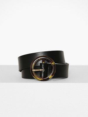 Bälten & skärp - Only Onldiana Horn Waist Belt Acc
