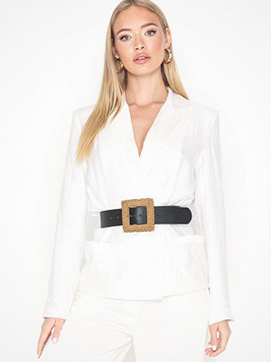 Pieces Pcfloriana Waist Belt