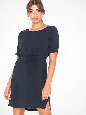 Only Onlfirst Ss Dress Wvn