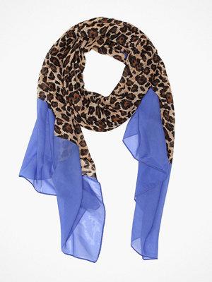 Halsdukar & scarves - Only Onlleonora Weaved Scarf