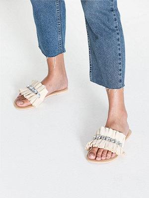 Sandaler & sandaletter - NLY Shoes Crafted Diamond Sandal