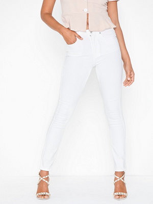 Gina Tricot Molly Original Jeans