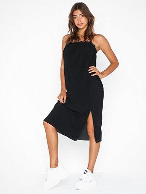 River Island Layla Lace Mini Slip Dress