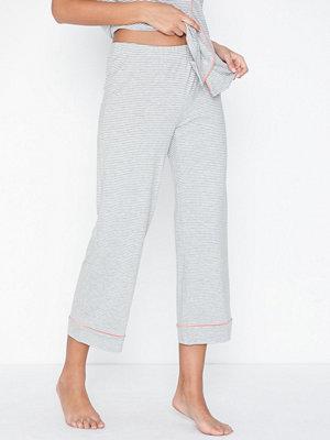 Pyjamas & myskläder - Lindex Night Trousers