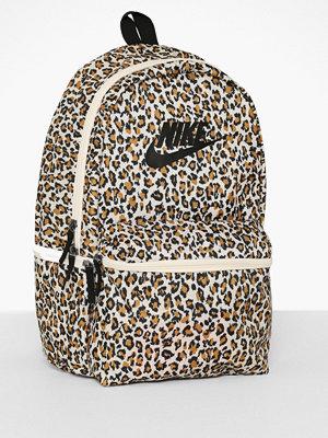 Nike ryggsäck Nk Heritage Bkpk - Aop