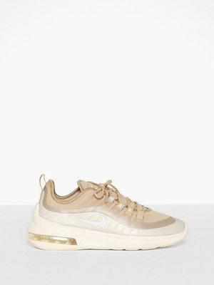 Nike Nsw Nike Air Max Axis Beige