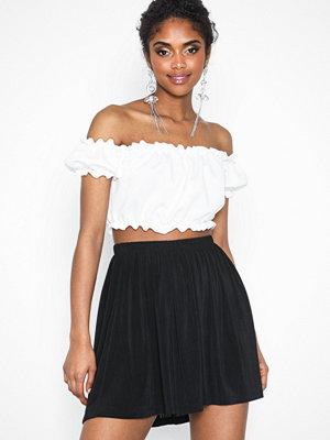 MOSS Copenhagen Mille Li Skirt