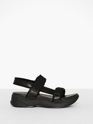 Sandaler & sandaletter - Vagabond Lori
