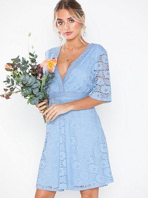 Vila Viaravani S/S Dress