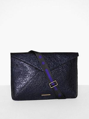 Quay Australia Laptop Bag
