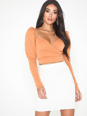 Kjolar - NLY One Mini Base Skirt