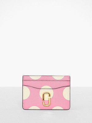 Plånböcker - Marc Jacobs Card Case