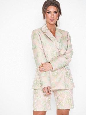 NLY Trend Fancy Jacquard Blazer