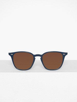 Solglasögon - Ray-Ban 0RB4258