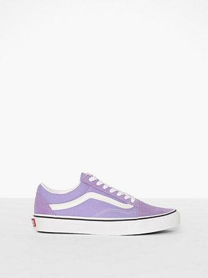 Sneakers & streetskor - Vans Ols Skool