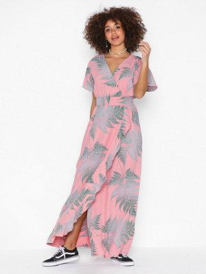 Dry Lake Bela Long Dress