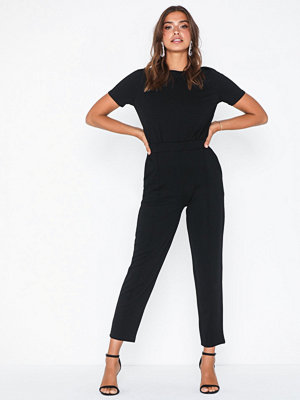 Jumpsuits & playsuits - NLY Trend Dressed Tailored Set