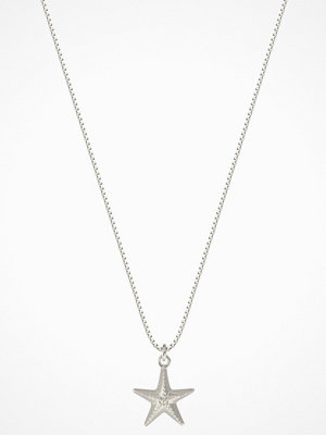 Syster P smycke Beaches Starfish Necklace