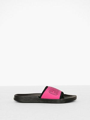 Calvin Klein Jeans Slide