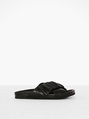 Sandaler & sandaletter - Pavement Piper