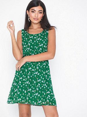 Only onlTAKE Sarah Sl Dress Wvn