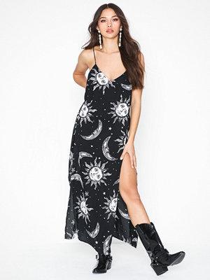 Motel Hime Dress