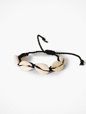 Only armband Onlskylar Shell Bracelet