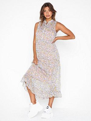 Vila Vibby S/L Dress