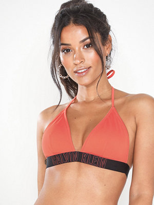 Calvin Klein Underwear Fixed Triangle