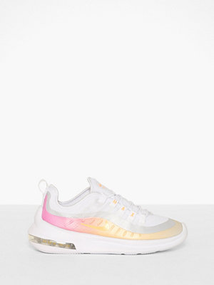 Sneakers & streetskor - Nike NSW Nike Air Max Axis Premium