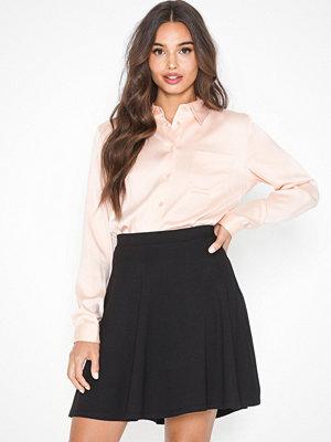 NLY Trend Flirty Skater Skirt