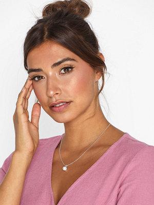 Cornelia Webb halsband Pearled Necklace